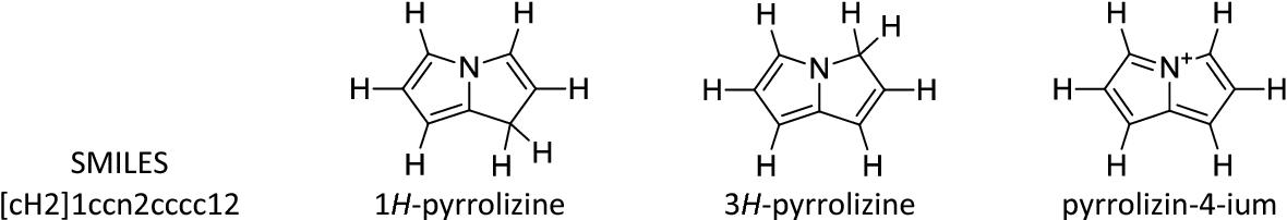 figure 3-38