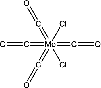 figure 3-52