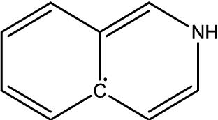 figure 3-57