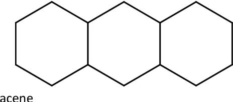 figure 3-58