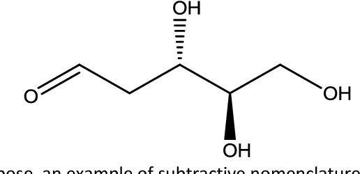 figure 3-59