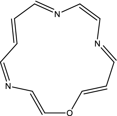 figure 3-71