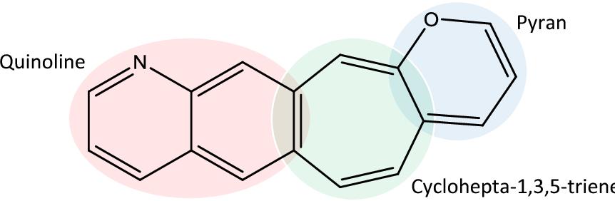figure 3-73