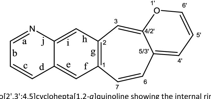 figure 3-74