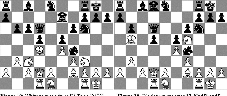 Figure 19 from 80-Square Chess - Semantic Scholar