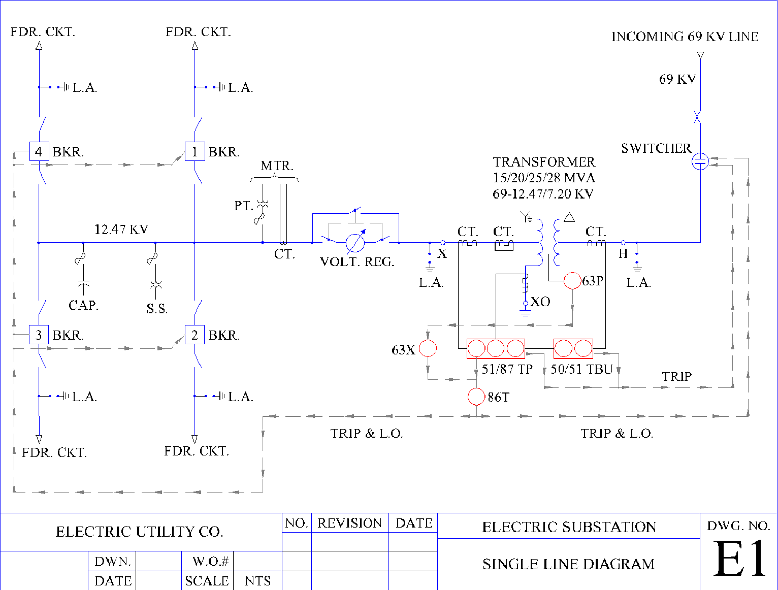 Figure 4 from Schematic representation of power system ... on one line electrical motor control, single sample t-test example, overhead power line, power system harmonics, distribution board, circuit breaker, construction site plan example, functional flow block diagram, earthing system, one line diagrams double feeder, one line electrical drawing example, one line drawing electrical panel, circuit diagram, straight-line diagram, overhead line, block diagram, single-phase electric power, one line farm silos, one to many relationship diagram, earth leakage circuit breaker, electricity distribution, data flow diagram, one line symbols ieee, free body diagram,