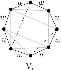 figure 4.38