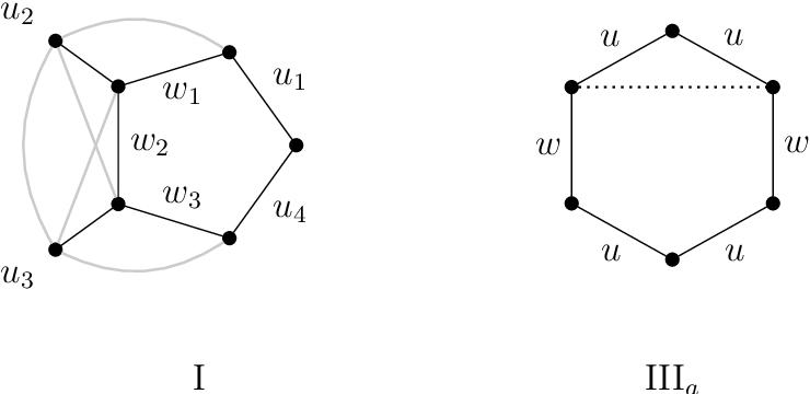 figure 4.39