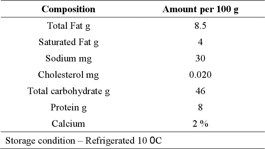 plaquenil 200mg tablet cost
