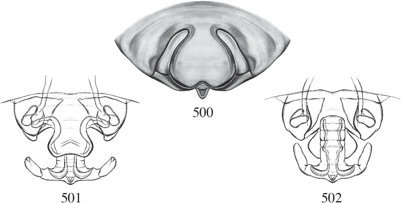 figure 503–510