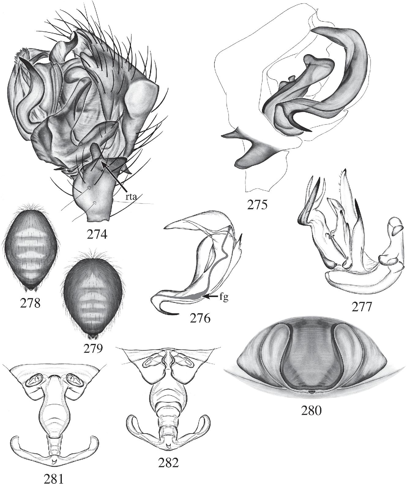 figure 274–282