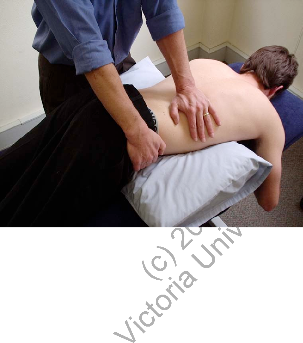 PDF] The effect of osteopathic manipulative therapy applied to the ...