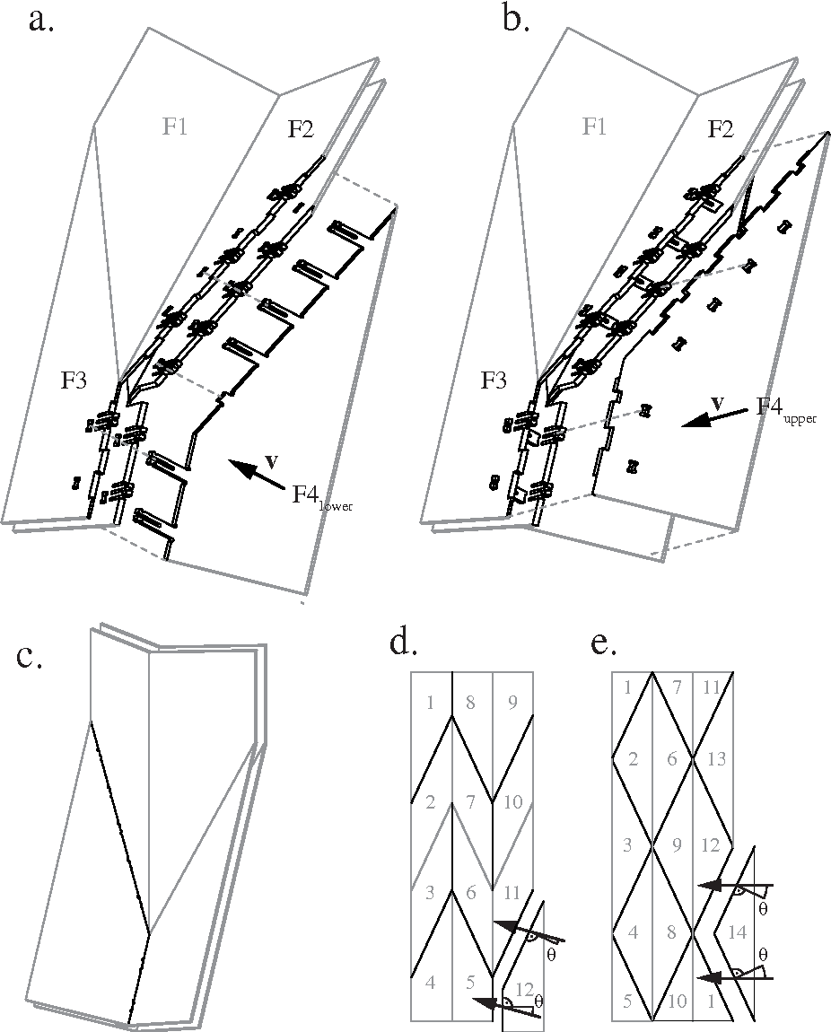 Figure 11 from Snap-fit Joints - CNC fabricated, Integrated