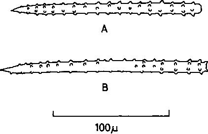 figure 138