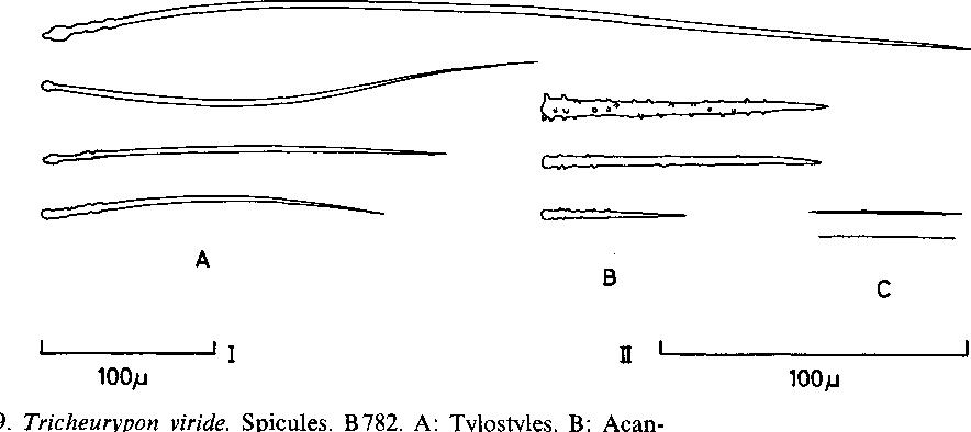 figure 159