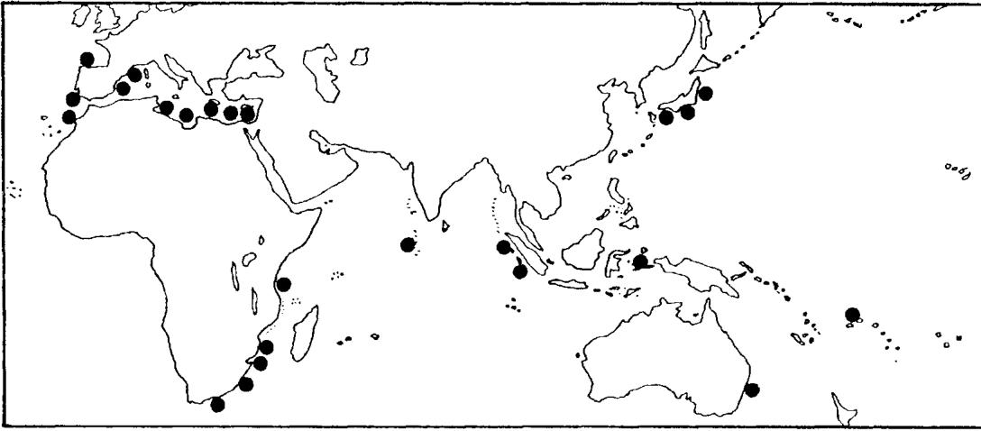 figure 11-8