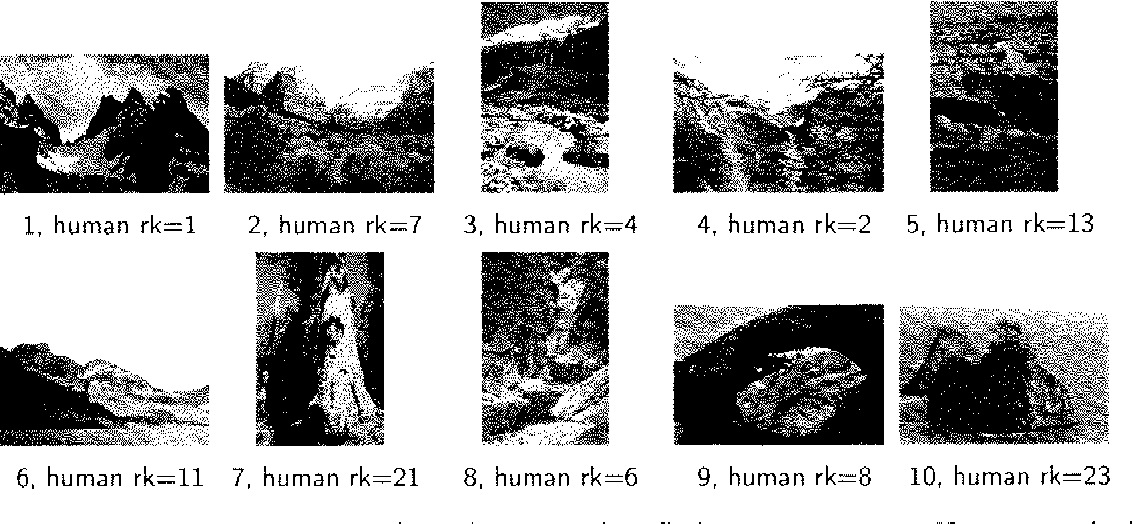 figure A.9