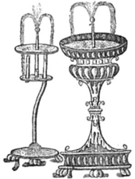 figure 164