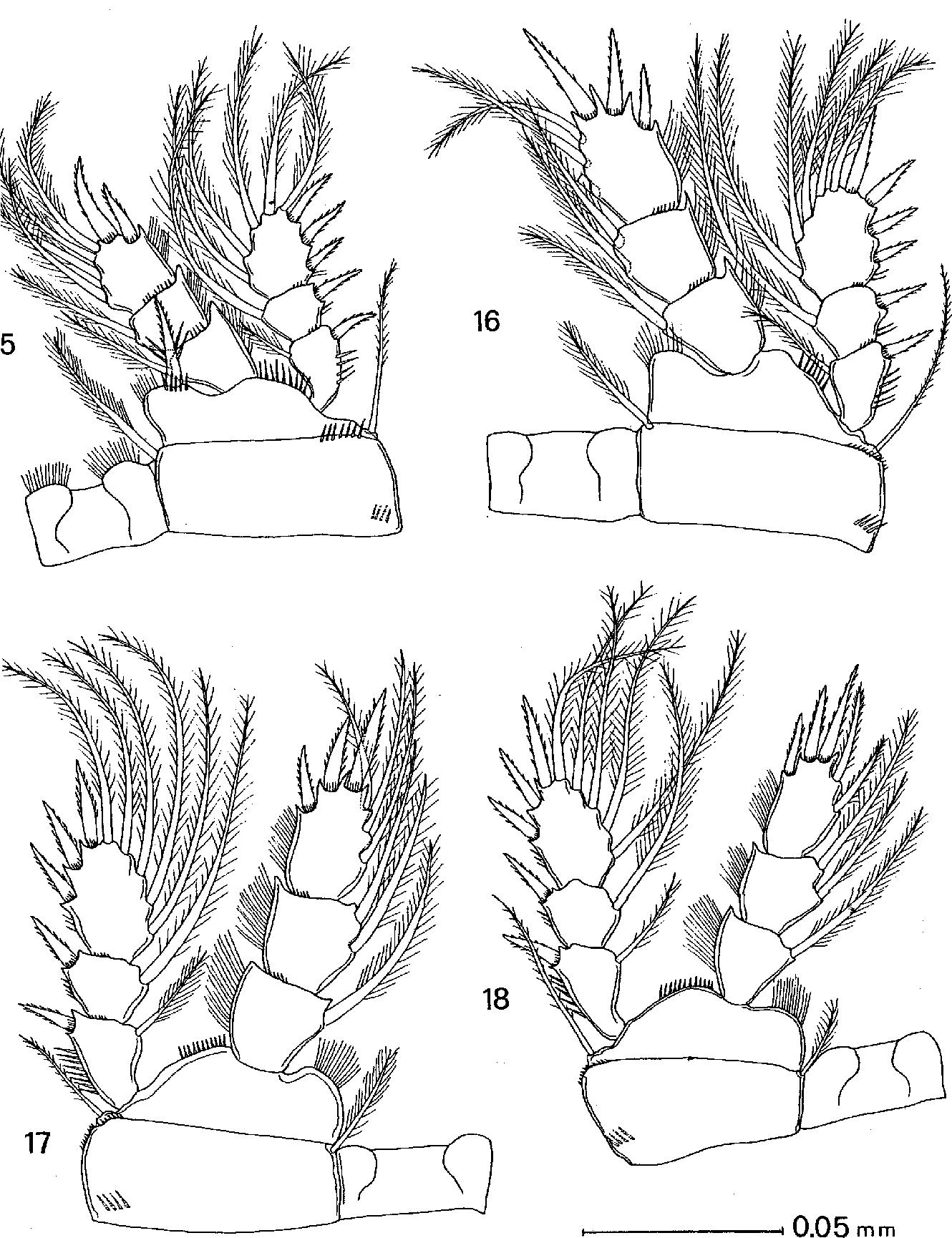 figure 15–18