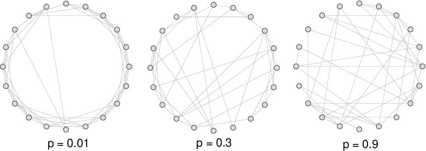 figure A.47