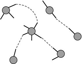 figure A.48