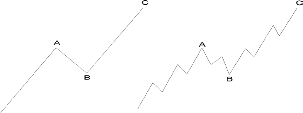 figure 1-24