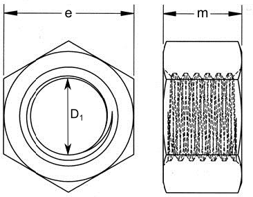 figure A.13