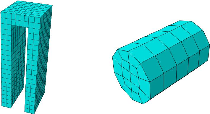 figure 7.6