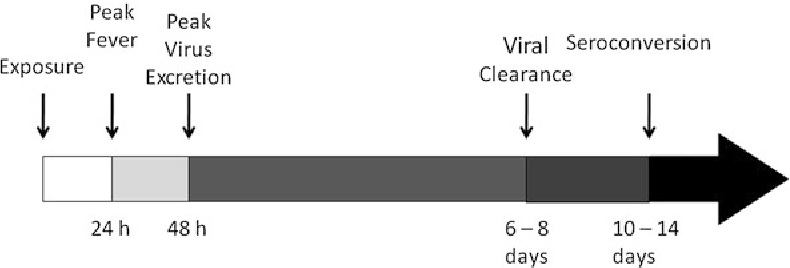 Figure 2 from Diagnostics and surveillance for Swine