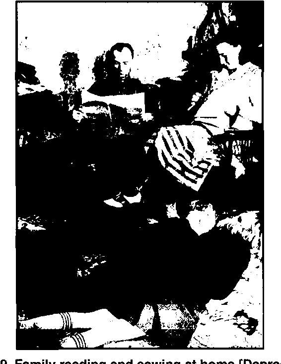 figure 4.1939