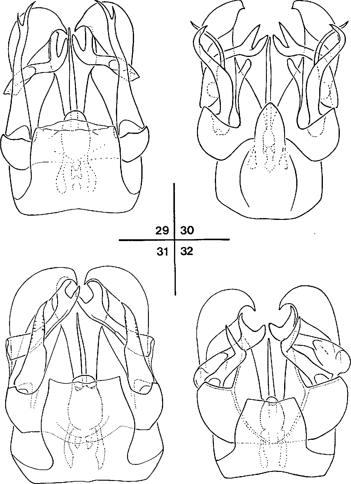 figure 29-32