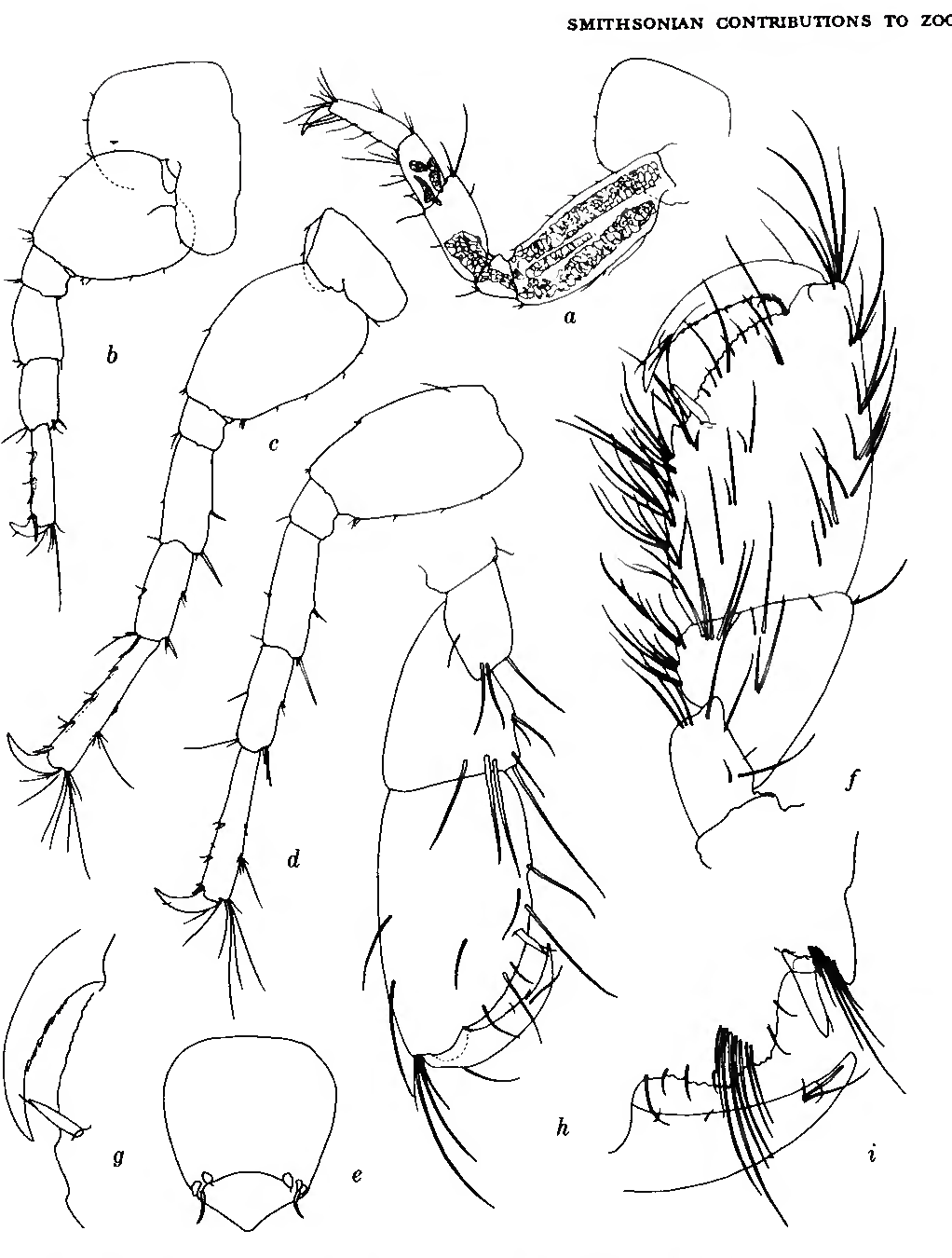 figure 112