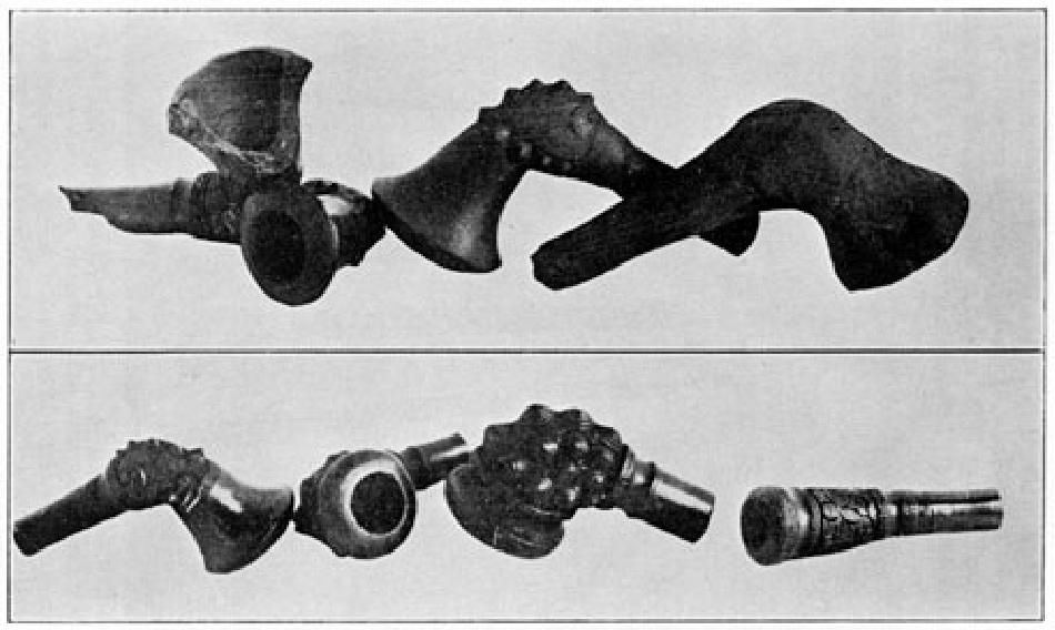 figure 107