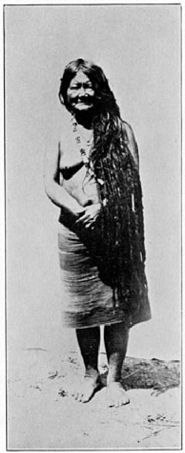 figure 142