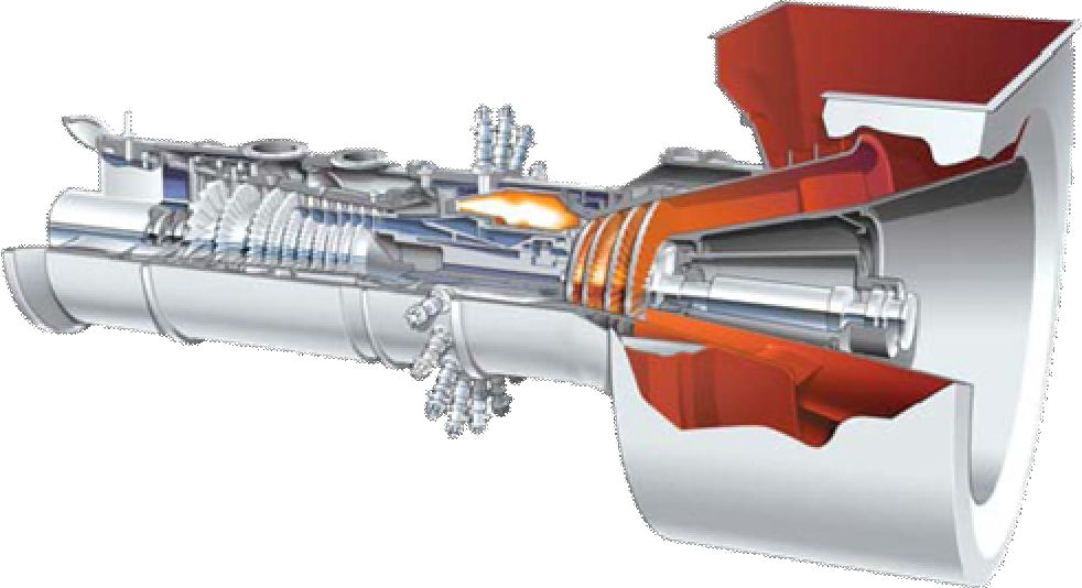 PDF] Gas turbine performance and maintenance continuous