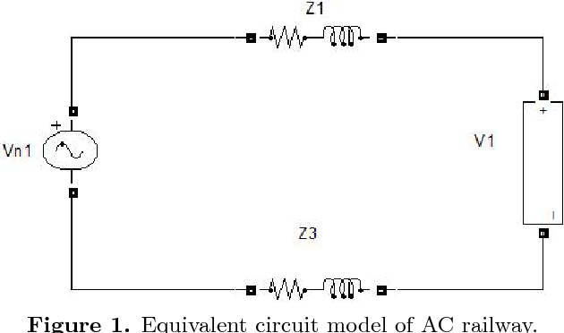 PDF] Creation of a dynamic model of the electrification and