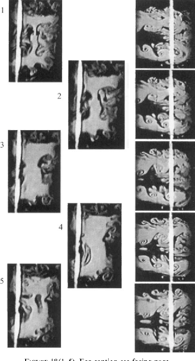 figure 18(1