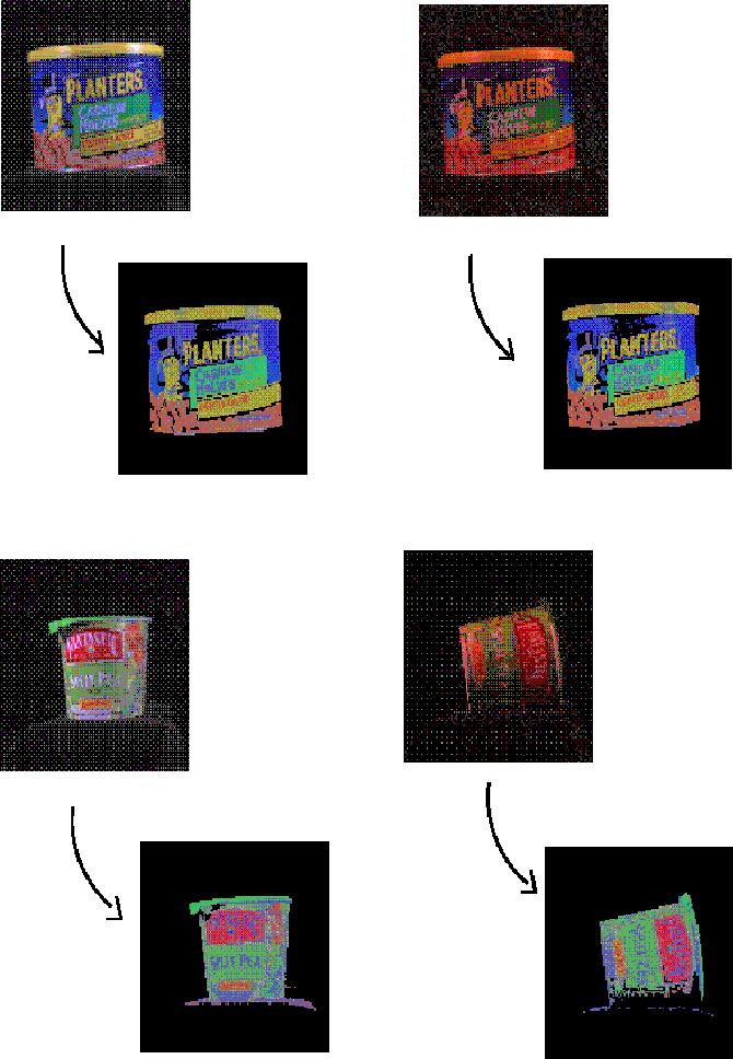 Comprehensive Colour Image Normalization - Semantic Scholar