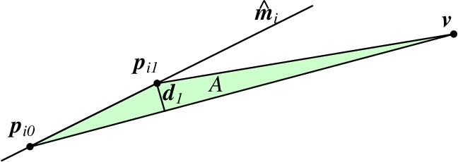 figure 4.46
