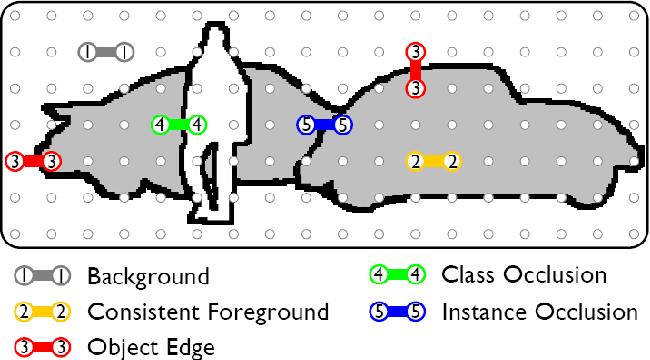 figure 14.44