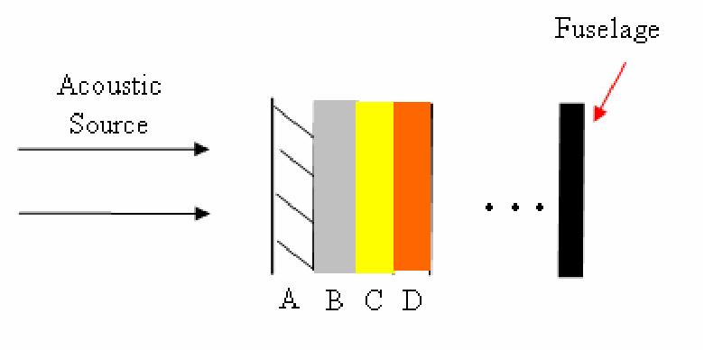 figure 4.24
