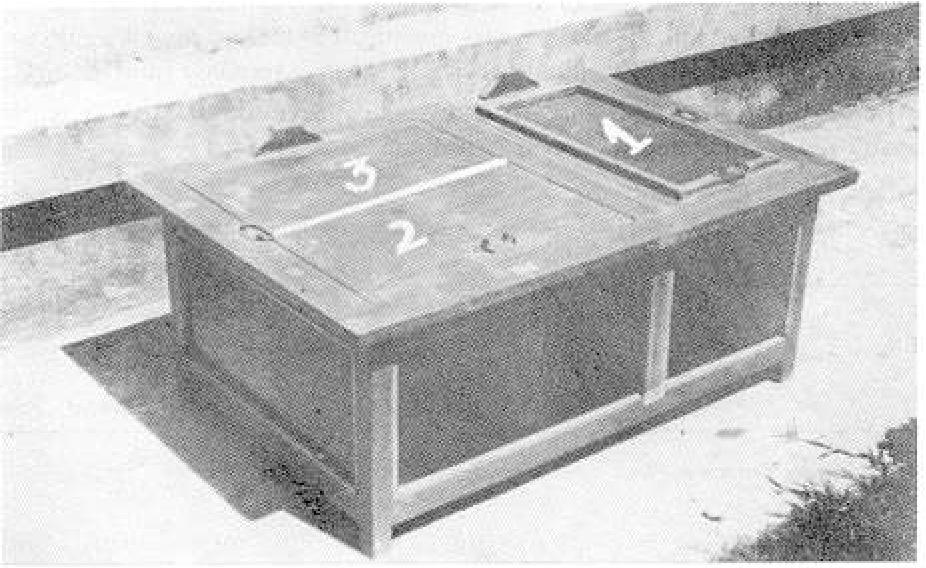 figure 2(8