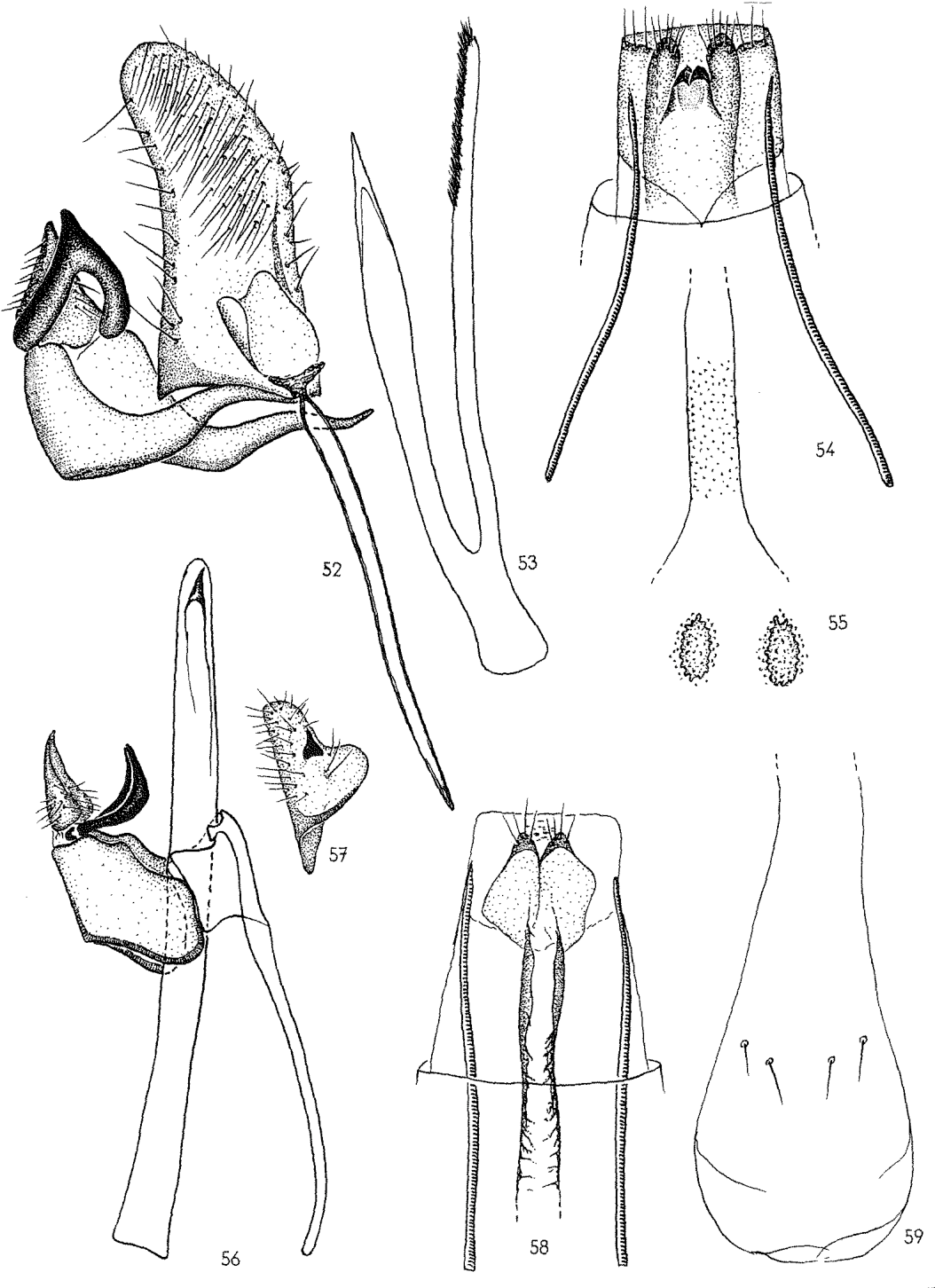figure 52-55