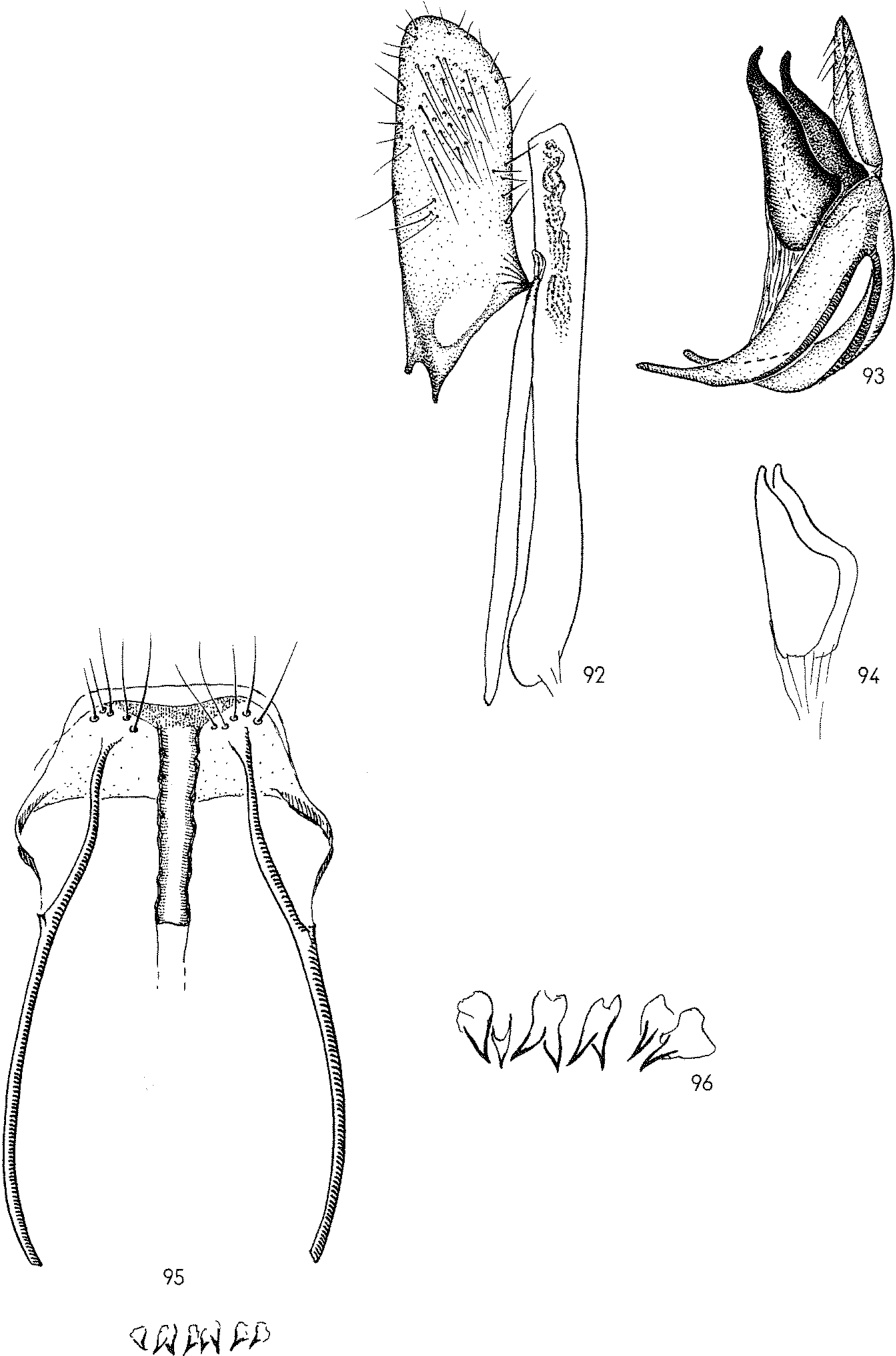 figure 92-96
