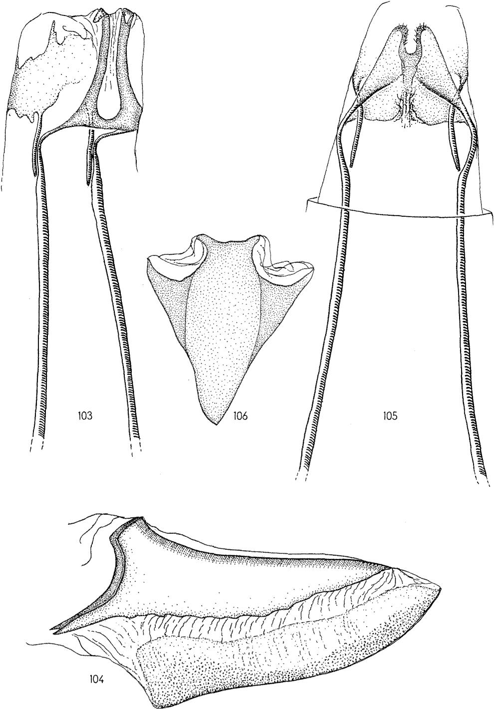 figure 103-104