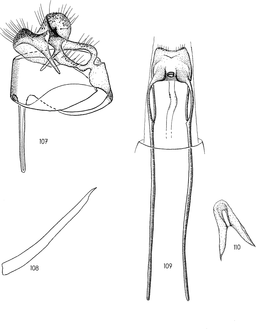 figure 107-110