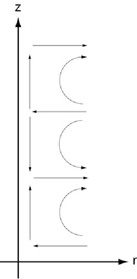 figure 6.53