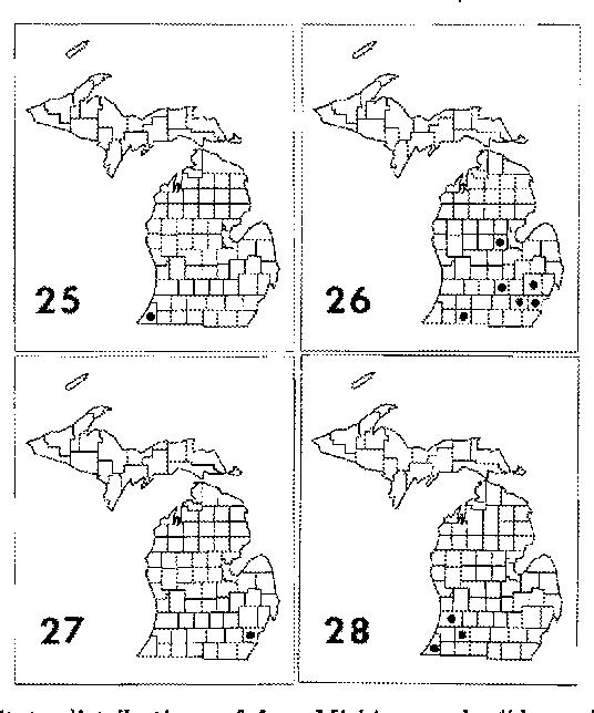 figure 25-28
