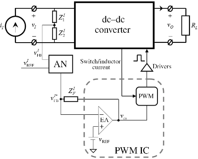 Figure 7 from Off-the-Shelf Power Supply-Based Battery