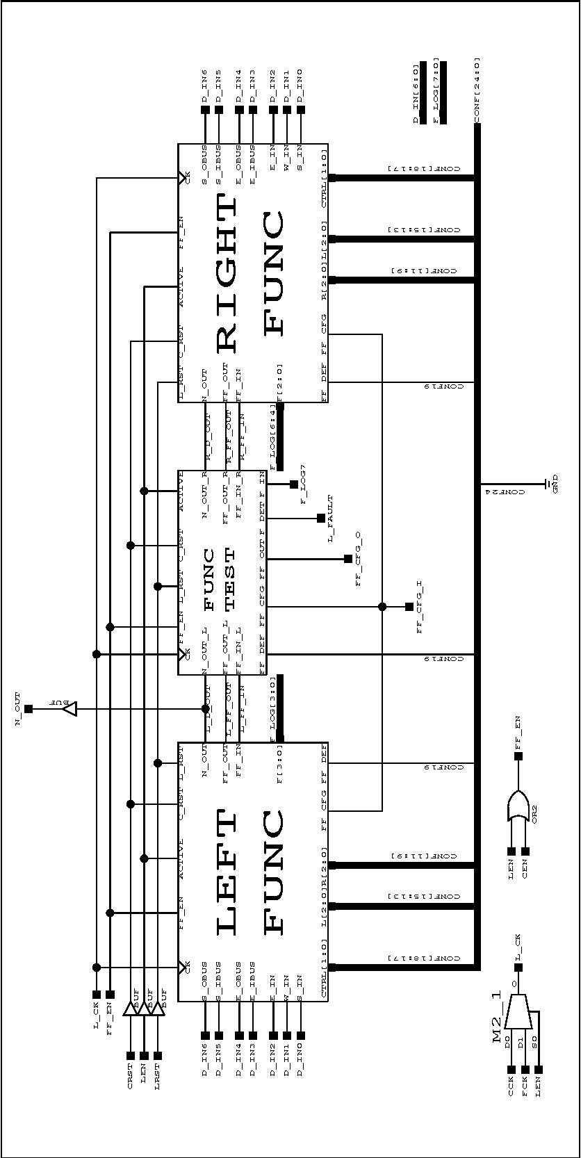 figure B-9